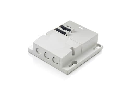 LCM Modular Lighting Control Module   £POA