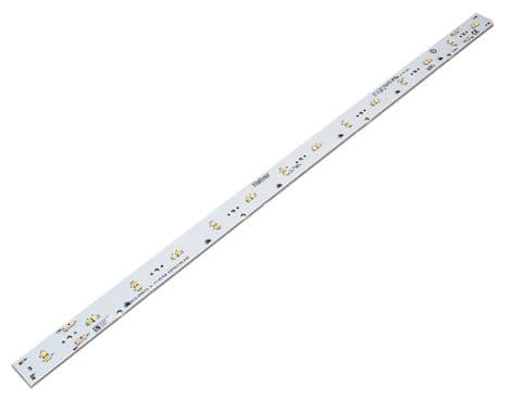 LDL-iC-562 Tunable White Linear LED Module (LEDiL Daisy) £POA