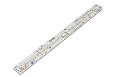 LiC-282 Tunable White Linear LED Module £POA