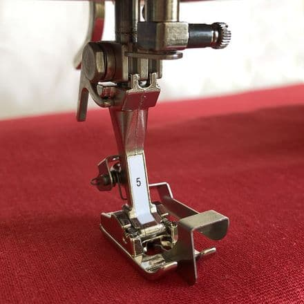 #5 Bernina Blindstitch Foot