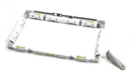 Brother Magnetic Sash Frame PRMS360