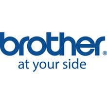 Brother Overlocker Parts