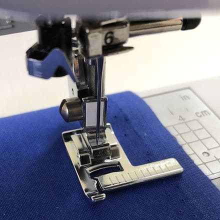 Brother Stitch Guide Foot