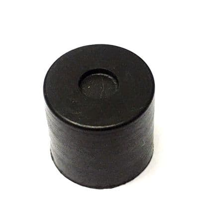 Janome Base Rubber 647009002