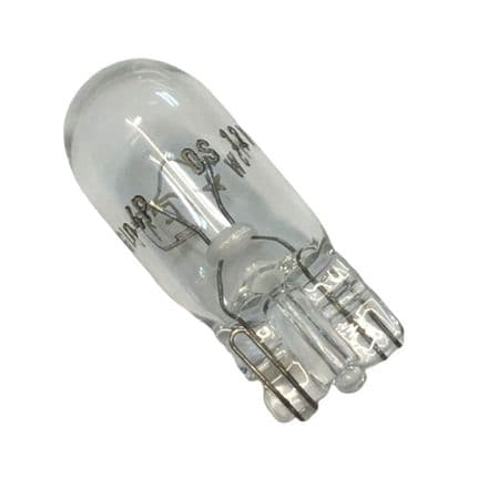 Janome Bulb Wedge Type 000026002