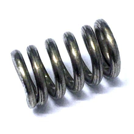 Janome Thumbscrew Spring 718844309