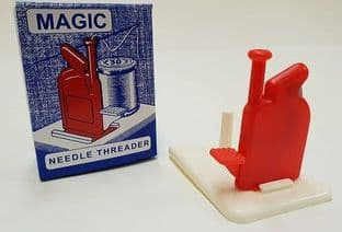 0 jma Magic needle threader