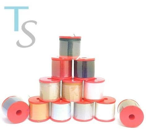 48 Strong Thread Reels