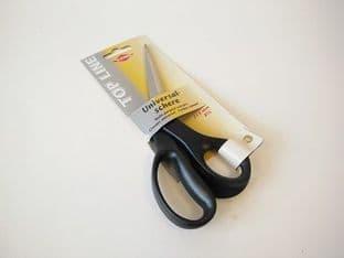 """92154 Scissors: Multi Purpose: Topline: 215mm (8.5"""")"""