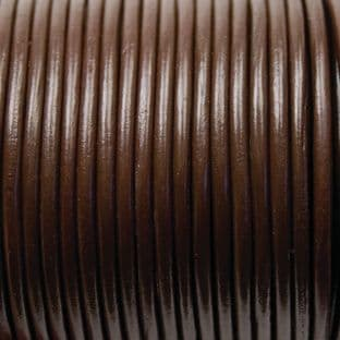 Cords, Threads, Elastics, Wire & Thonging