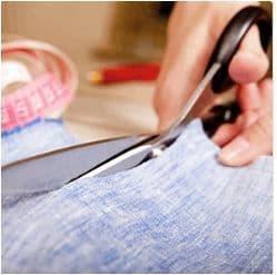 Dressmaking Tailoring