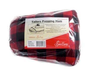 H4160 Tailors Pressing Ham