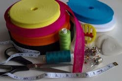 Haberdashery/ Sewing Accessories