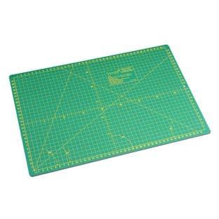 JE22 Cutting Mat: Medium