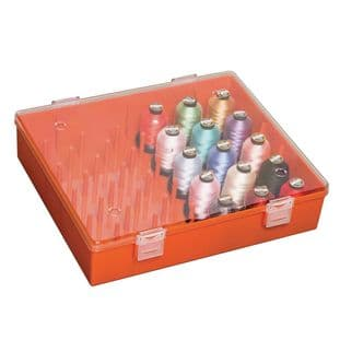 M3101 Multi-Size Thread Organiser