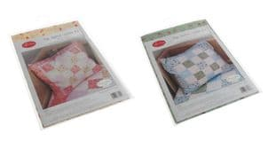 Patchwork & Quilting Kits