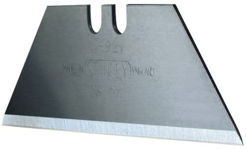 1992B Knife Blades Heavy-Duty (Pack 5)