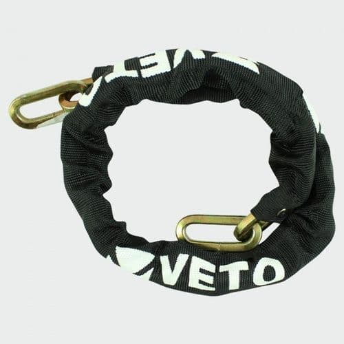 Veto Security Chain SC1500