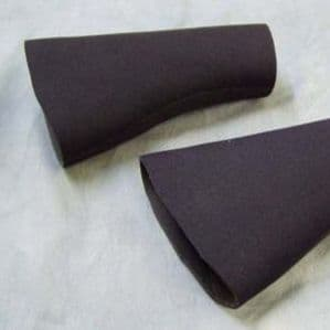 3mm Neoprene Wrist Seals For Repair To Membrane Dry Suits or Membrane Style Neoprene Drysuits