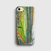 celtic park  3D Phone case