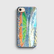 hampden park   3D Phone case