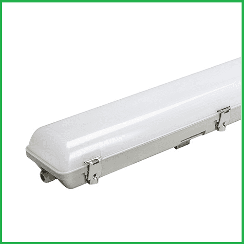 LED IP65 NCF