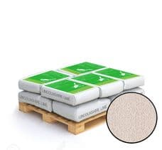 Lime Green Chalk Coloured Natural Hydraulic Lime Mortar NHL 5 10 x 25kg