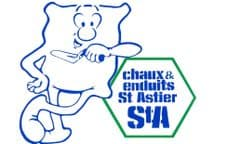 St Astier Natural Hydraulic Lime