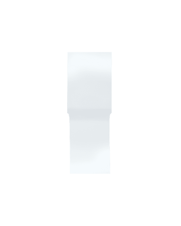 Dragon Shield Standard Perfect Fit Sealable Sleeves (100) - Clear
