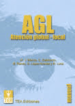 Agl, Atención Global - Local Editorial TEA