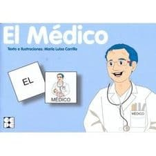 El Médico Editorial CEPE