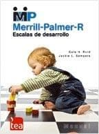 MP-R. Escalas de Desarrollo Merrill-Palmer Revisadas Editorial TEA