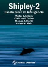 SHIPLEY-2 ESCALA BREVE DE INTELIGENCIA SHIPPLEY