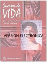SUCESOS DE VIDA (VERSION ELECTRONICA) LUCIO/DURAN. Manual Moderno