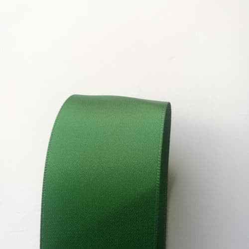 Forest  Green  38mm From £ 0.17 - £ 0.72