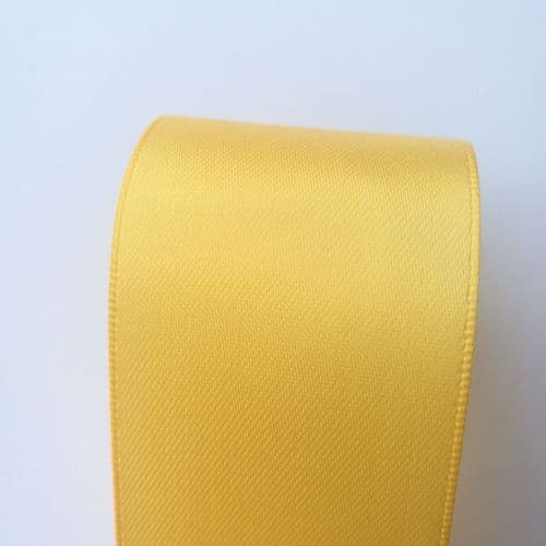 Gold 38mm  From  £ 0.17  - £ 0.72