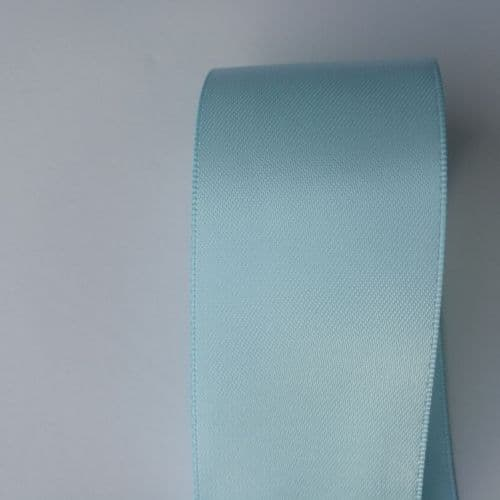 Light Blue 38mm  From £ 0.17 - 0.72 P
