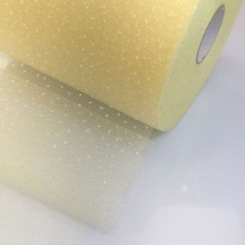 """Light Yellow 