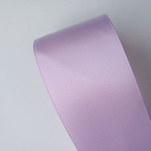 Lilac 38mm  From £ 0.18 - 0.72 P