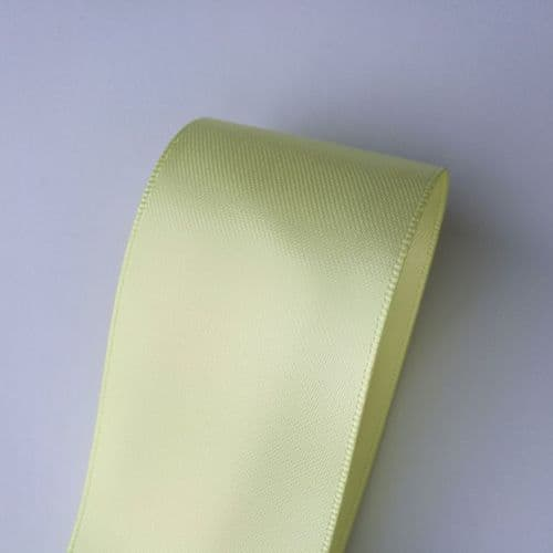 Pale Yellow 38 mm From £ 0.21 - 0.72 P