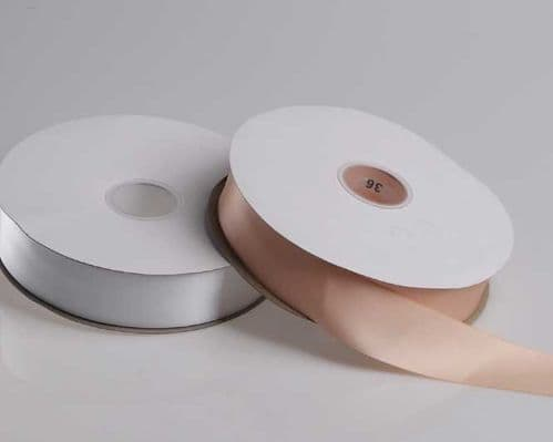 Peach 38mm From £ 0.19 - 0.72 P
