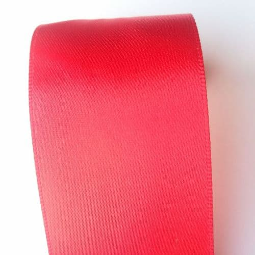 Red 38mm