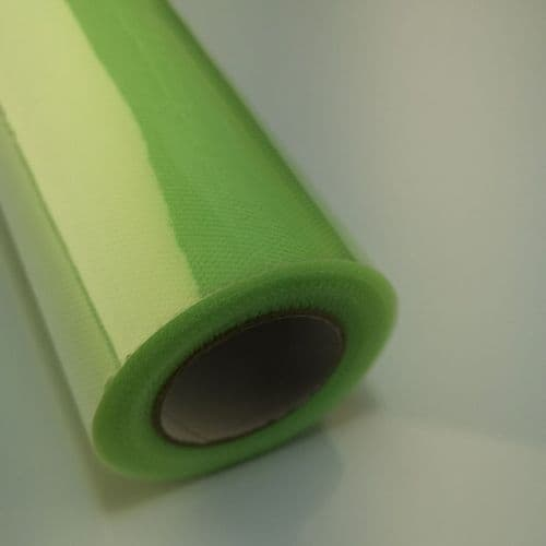 """Soft Tulle 