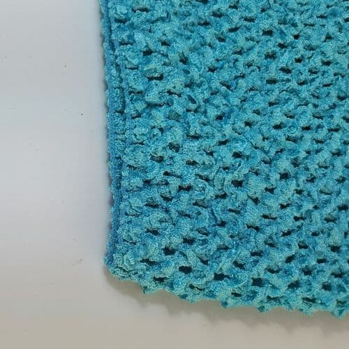 """Turquoise 