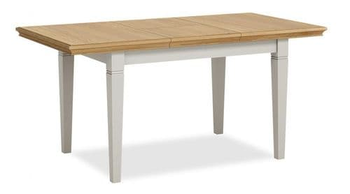 Cheshire Butterfly Extending Table