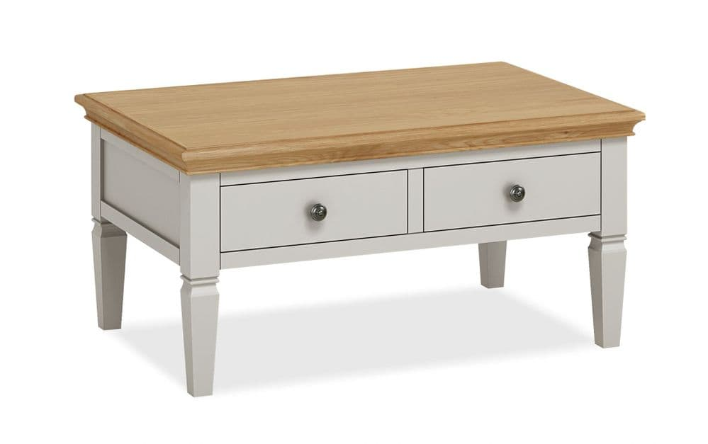 Cheshire Coffee Table