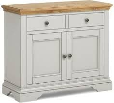 Cheshire Mini Sideboard