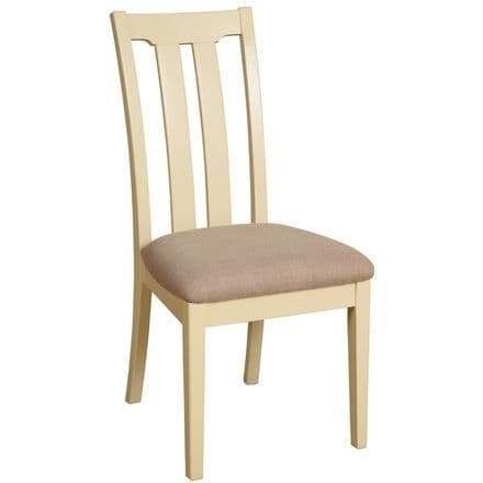 Linton Slat Back Dining Chair