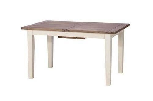 Salcombe Dining Table