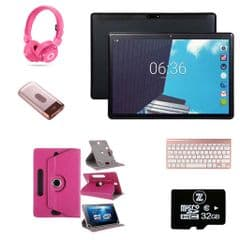 Android 10  Home Working Bundle